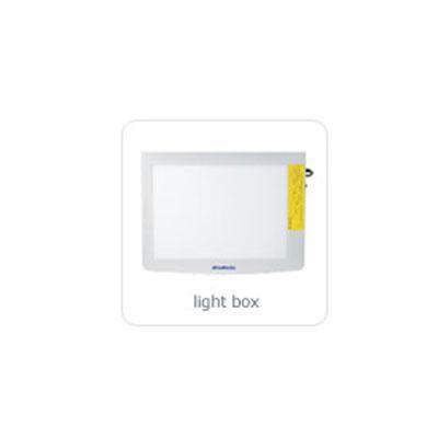 Avervision Spc300 Sd/pm Light