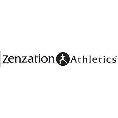 Zenzu Pro Ball Chair