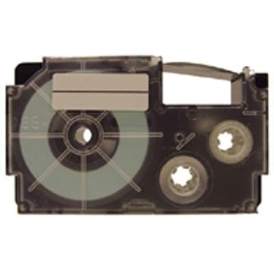 Casio Label Paper
